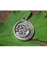 Haunted Solomon's Pentacles of the moon FREE WI... - $0.00
