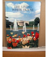 5 Books We, The People, Living White House, Washington Pats and Present - $14.39