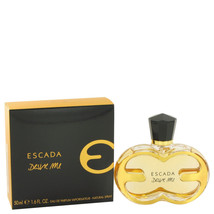 Escada Desire Me by Escada Eau De Parfum Spray 1.7 oz for Women #467225 - $40.59