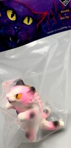 Max Toy Flocked Cherry Blossom Negora Mint in Bag image 6
