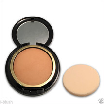 Estee Lauder Invisible Powder Makeup - 3CN2 Sandbar - $21.18