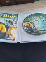 Sony PS3 Tom Clancy's H.A.W.X. image 2
