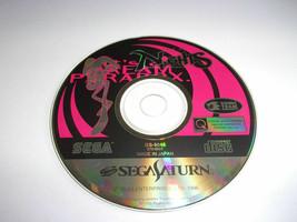 Nights Into Dreams - Sonic Team 1996 - SEGA Saturn NTSC-J - $7.91