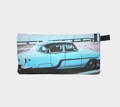 Preview pencil case 437013 front thumb200