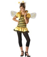 Honey Bee Halloween Costume - $33.00