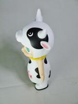 Pop mart kennyswork molly chinese zodiac ox 04 thumb200
