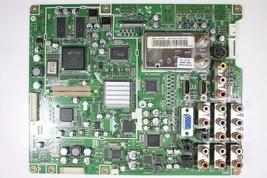 "50"" HPT5054X/XAC AN19 BN94-01418A Main Video Board Motherboard Unit - $8.00"