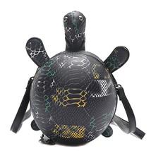 Turtle Shape Fashion Shoulder Bag Messenger Crossbody Women Girl Paneled - $33.85