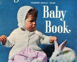 Babybook thumb155 crop