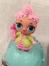 L.O.L. Surprise Doll Royal High-ney! Rare!!❤️LOL - $37.61