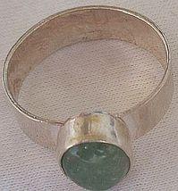 Green  ring 2 thumb200
