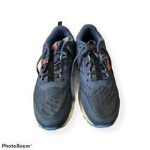 New Balance Women's Size 9 Medium NITREL v3 Trail Running Shoes Sneakers - $34.65