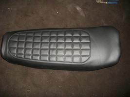 Suzuki Gs 850 Seat Pan Restoration Clips ($9.99 Sale) GS1100 GS750 GS1000 GS550 - $9.89