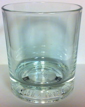 Clear Highball Glass from Ketel One Vodka ~ New - $3.00