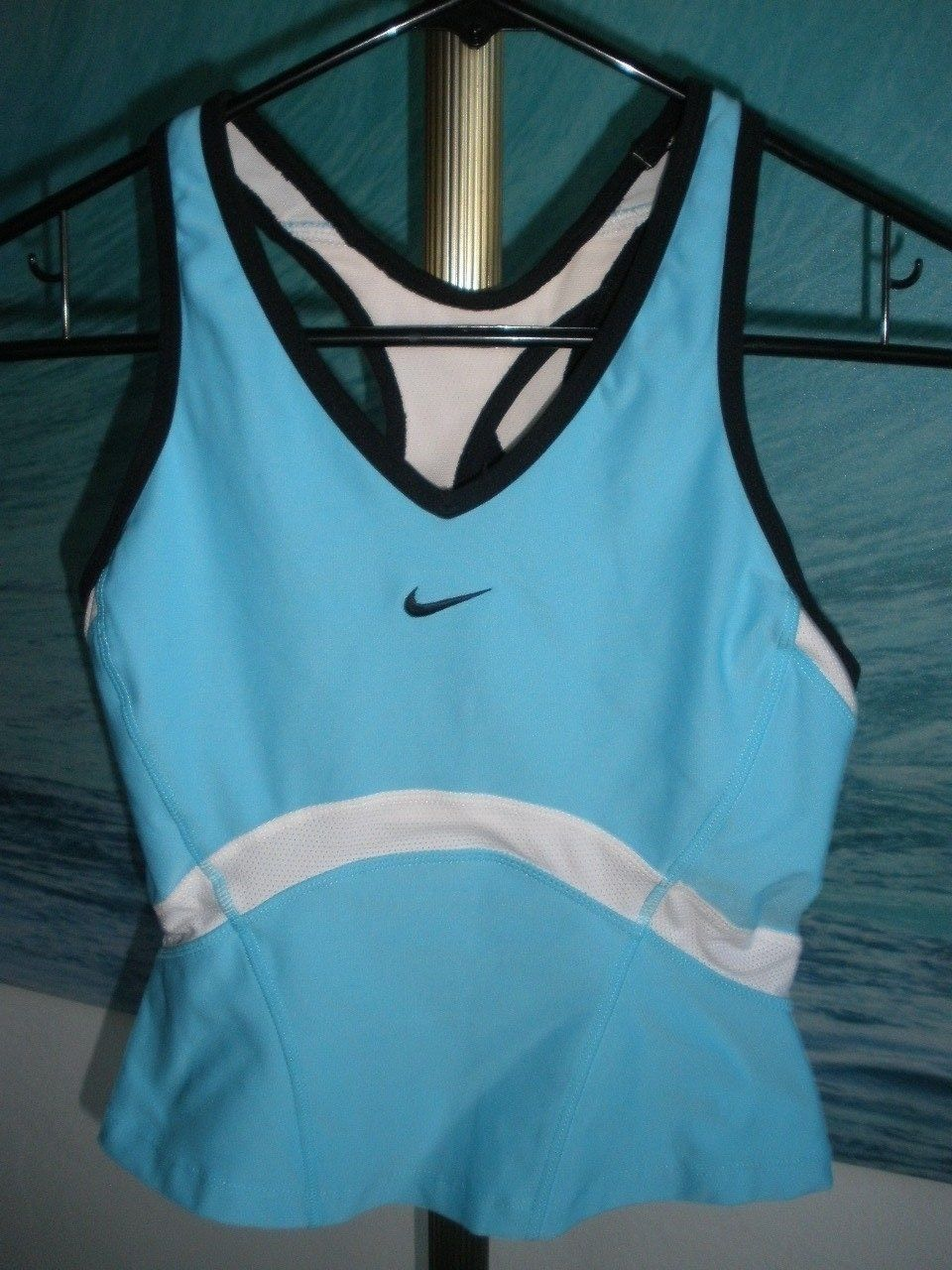 8673aaecfc85a Nike Women s DRI-FIT Running Tennis Athletic and 16 similar items. S l1600