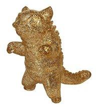 Max Toy Gold Glitter Negora image 3