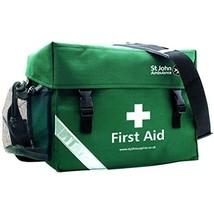 St John Ambulance Zenith First Response Bag  - $47.00