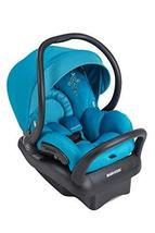 Maxi-Cosi Mico Max 30 Infant Car Seat, Mosaic Blue (Discontinued by Manu... - $249.99