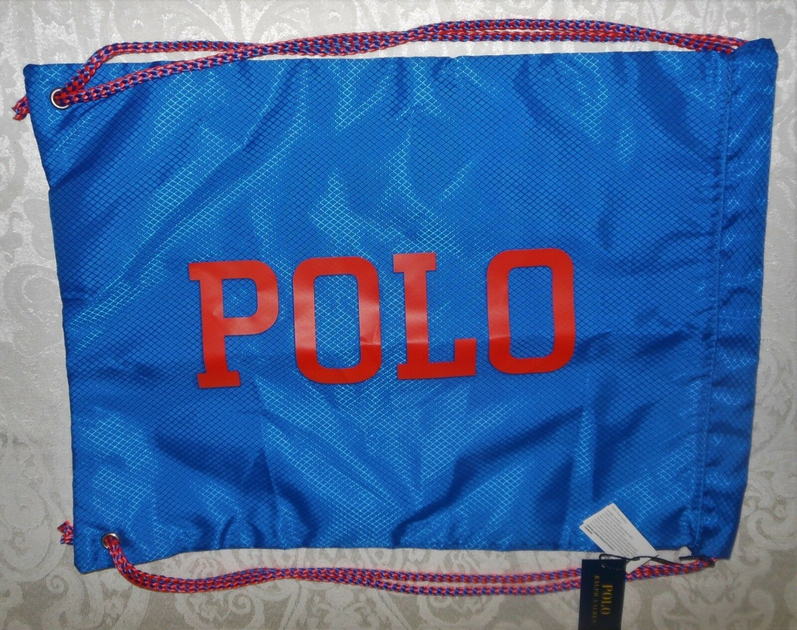 25caf4d555e0 Polo Ralph Lauren Mens Womens Drawstring and 50 similar items. 57