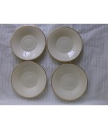 Lot of 4 Lenox Cosmopolitan Collection Hayworth... - $29.99