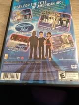 Sony PS2 American Idol image 3
