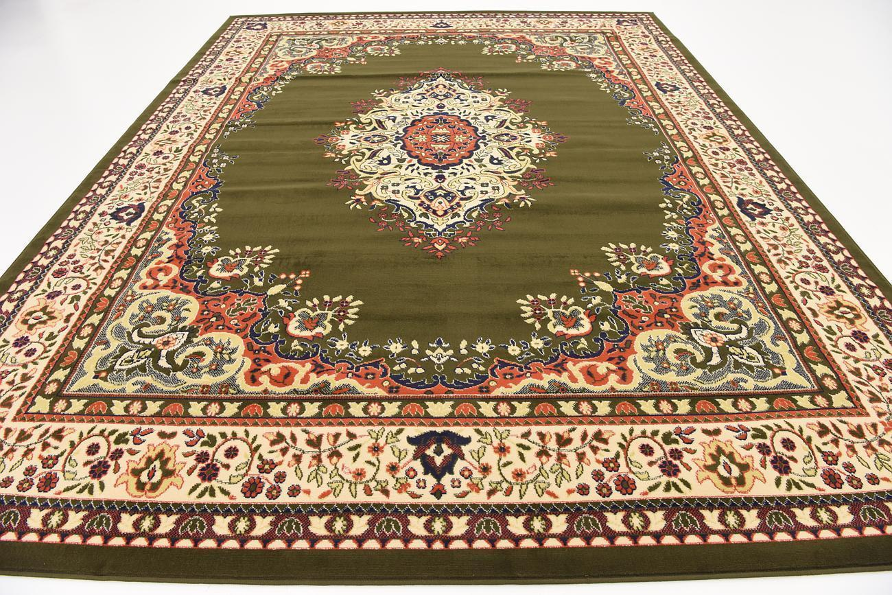 Sale Clearance Liquidation Persian Oriental Rug Carpet