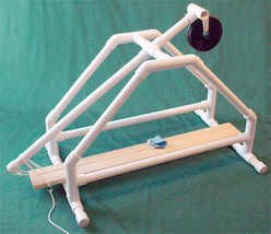 Golf Ball Trebuchet - Step by Step Working Model Plans and Instructions ... - $13.95