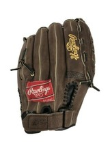 """Rawlings Renegade RS130 13"""" BB/SB Glove Right Handed Throw - RHT - $24.75"""