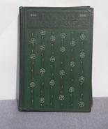 R Thompson, W Watson, The Gardener's Assistant. Complete set. Antique 19... - $400.00