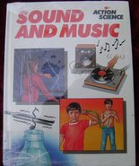 2 Acton Science, Sound & Music, Discovering Ele... - $9.99