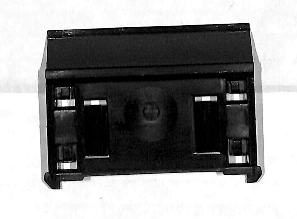 Primary image for RB2-6349 for HP LaserJet 2100 2200 Tray 2 Separation Pad