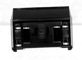RB2-6349 for HP LaserJet 2100 2200 Tray 2 Separation Pad - $6.92