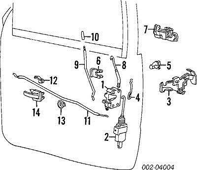 53 Ford Jubilee Wiring Diagram in addition Wiring Diagram For Ford Naa Jubilee Tractor also Ford 8N Tractor Firing Order furthermore Ford 600 Tractor Parts Diagram further Wiring Diagram On 7000 Ford Tractor. on ford jubilee tractor wiring diagram