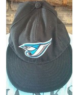 Toronto Blue Jays Baseball Cap Hat New Era Cool Base on Field 59 Fifty 7... - $13.89