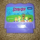 V. Smile Game Scooby Doo Funland Frenzy