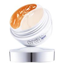 Avon Anew Clinical Eye Lift Pro Dual Eye System Cream Full Size Cream New Boxed - $13.99