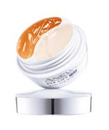 Avon Anew Clinical Eye Lift Pro Dual Eye System Cream Full Size Cream Ne... - $13.99