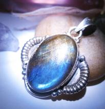 Spell cast jewelry thumb200