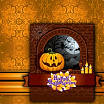 Halloween FREE Banners/Avatars ONLY for Bonanza Sellers, to USE, not to ... - $0.00