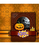 Halloween FREE Banners/Avatars ONLY for Bonanza... - $0.00
