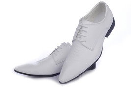 handmade leather shoes white handmade leather shoes mens