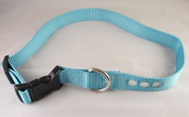 "PetSafe Compatible Replacement Nylon Dog Fence Collar Strap, 1"", 7 Colors - $14.99"
