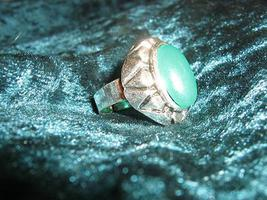 Powerful Sila Djinn / Jinn / Genie ~Hamjada~ Haunted ; Endless Wishes And Power - $2,765.00