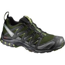 Salomon Shoes XA Pro 3D, 392519 - $208.00