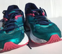 Women's Saucony Guide 10 Running Shoes Size 9 U.S - $19.80