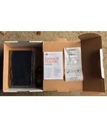 Seagate Backup Plus Hub 4TB Terabyte Wired/Wireless External Desktop Har... - $124.99