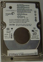 30GB IDE 2.5 inch Drive SEAGATE ST93015A Free USA Ship Our Drives Work