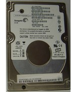 30GB IDE 2.5 inch Drive SEAGATE ST93015A Free USA Ship Our Drives Work - $16.95