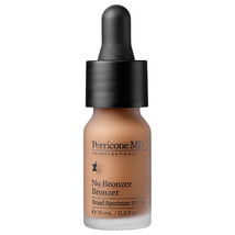 Perricone MD No Makeup Bronzer 0.33 oz / 10 ml  - $24.44