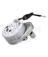 FLECK TIMER MOTOR FOR FLECK 5600 (PART 18743-1) 18743 Replacement 9000 9... - $26.99